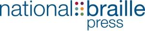 NBP logo