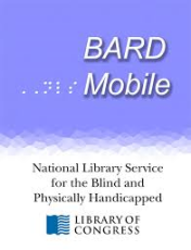 BARD Mobile logo