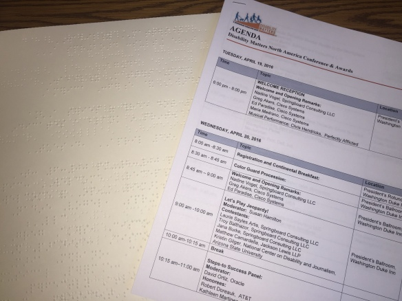 braille-agenda