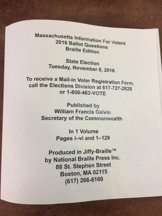 mass-vote