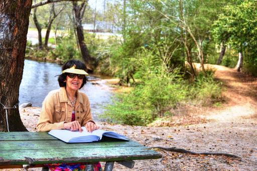 Sue Brasel